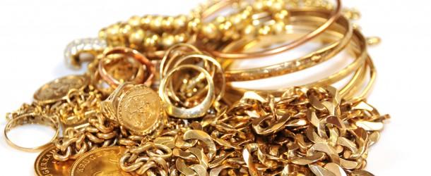 Prix de l'or 18 carats au gramme