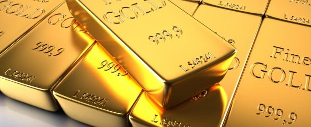 Comment acheter de l'or ?
