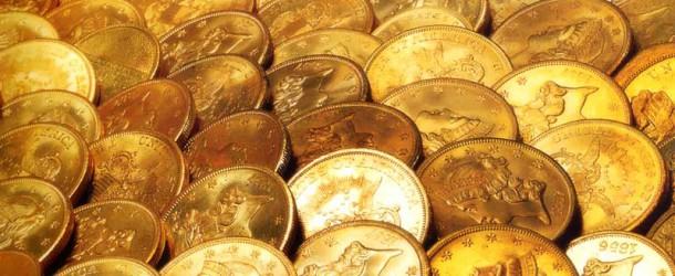 Les 8 choses à savoir sur l'or