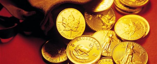 Faut-il acheter de l'or ?