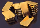 Prix de l'or 24 carats au gramme