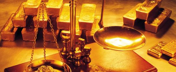 Quel est le prix de l'or au gramme en euro ?