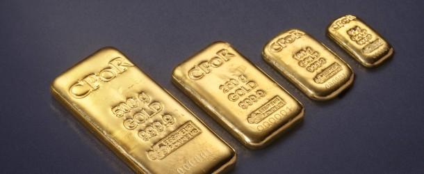 Acheter de l'or physique : un investissement rentable