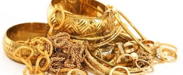 Tout savoir sur la vente d'or