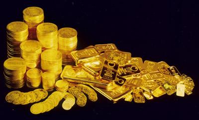 Investir dans une des plus vieilles valeurs monétaires du monde