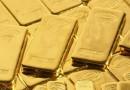Investir dans l'or en 2013, un placement sûr