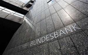 bundesbank-reserves-or-allemand