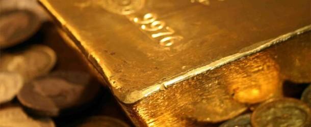 De l'or tunisien passe librement par les douanes françaises