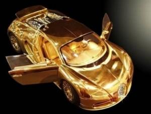 bugatti-veyron-miniature-jouet-or-massif-diamant-insolite-3-millions-de-dollars-blog-auto-specialist-auto-1-374x282