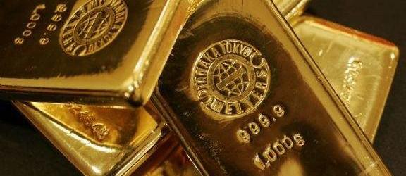 Les informations sur le prix de l'or ne sont pas toujours fiables
