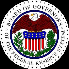 Logo de la FED
