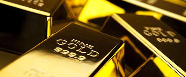 Pourquoi faut-il investir dans l'or maintenant ?