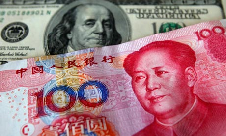 Chinese-yuan-and-US-dolla-006