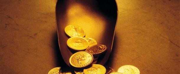 Vendre de l'or physique, comment éviter les embrouilles ?