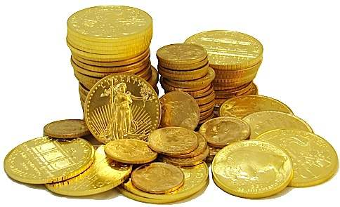 monedas-oro-fisico