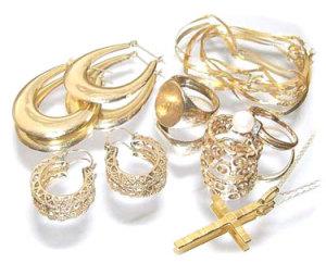 vendre-bijoux-or