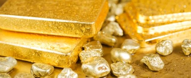 Importations et exportations d'or en Suisse : place à la transparence