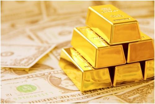 gold-aha-156-500x330