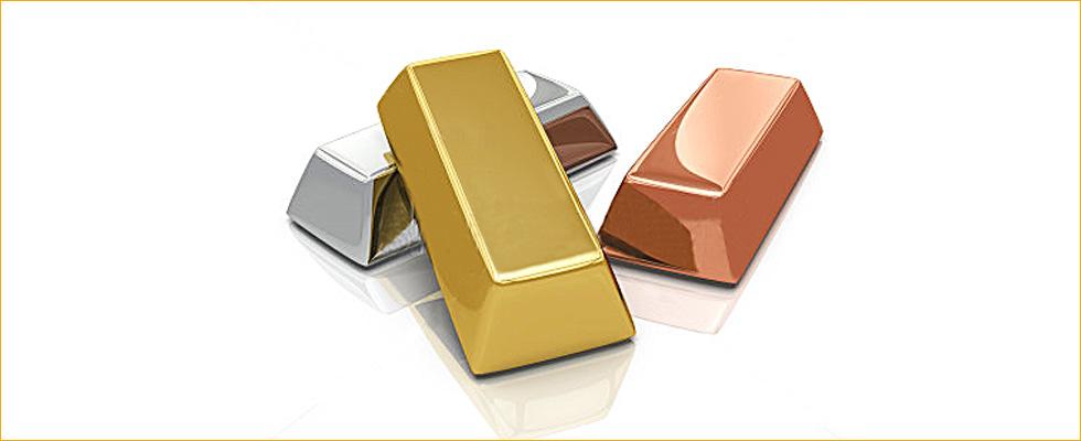 comment reconnaitre les alliages de l or selon leurs couleurs prix de l 39 or. Black Bedroom Furniture Sets. Home Design Ideas