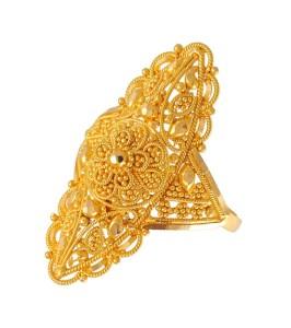 45_Indian_gold_Ring_22K_4669