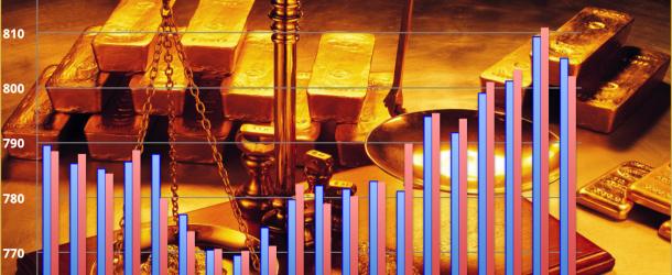 Le fixing de l'or à l'ère du numérique