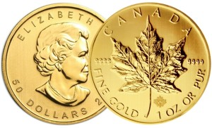 maple-leaf-or-once-canadienne